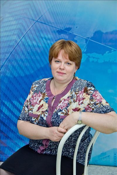Филипенко Ирина Сергеевна. Netfolio - портфолио воспитателя. Результаты за 5 лет